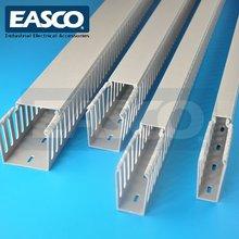EASCO plastic PVC channel