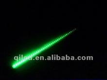100cm 5w energy saving outdoor long lifespan led falling snow light