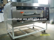 southstar Home Baking Oven with high quality