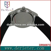 de rieter watch top 1000 famouse brand OEM expert pvc inflatable toy promotion