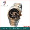 de rieter watch China ali online exporter NO.1 watch factory italian watch s