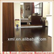 high quality wood flooring