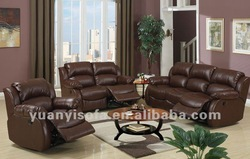 modern home furniture living room sofa lazy boy recliner sofa leather