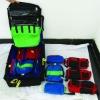 EMS-CZ5 Medical Trauma Bag