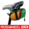 Bicycle saddle bag bike tool bag tool pannier EN standard