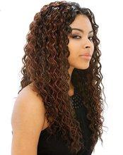 Hair Weaving --100% human hair