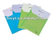 kraft envelope /office paper file/paper envelope