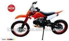 CE Dirt bike 110cc /125cc Motocross