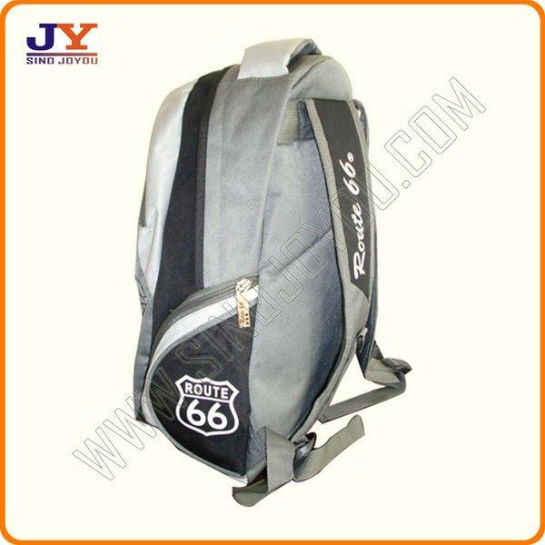 unique school backpacks teens backpacks