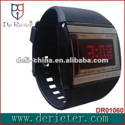 de rieter watch watch design and OEM ODM factory mechanical switch keyboard