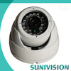 Security In/Out Door Day/Night Wateproof Color CCTV IR Camera Wide Angle