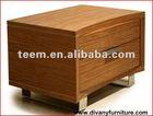 www.divanyfurniture.com Living Room Furniture(Cabinets,tv stand) keychain cabinet
