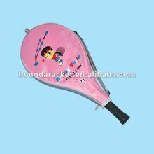 21 inch tennis racquets