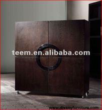 www.divanyfurniture.com Living Room/hotel Furniture(Cabinets,vanity)vintage industrial living metal cabinet