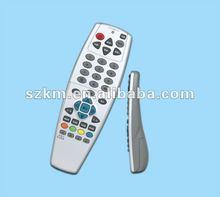 41keys ir learning remote control