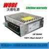 12V 2A LED Power Supply 25W CE ROHS