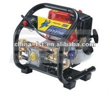 portable sprayer for garden FST-P768F