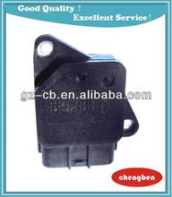 Air flow meter /Mass air flow sensor fit for Szuk oem 197400-2230/13800-63J0