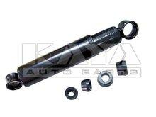 Amortiguadores traseros para toyota hiace, el modelo no: 48531-26061/444172
