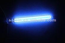 Small size 253.7nm U type uvc no ozone germicidal lamp