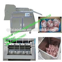 Meat Slicer/Dicer Frozen Meat cutter,Frozen meat flakers/frozen meat breaker