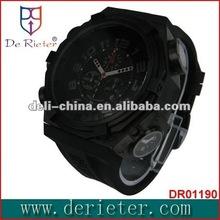 de rieter watch Expert Supplier of Watch OEM ODM China No.1 gift ball point pen