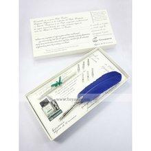 PS-113 Feather fountain pen