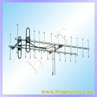 UHF Yagi Antennas TDJ-4002Y12