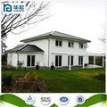 Immobilier rapide construire sur mesure moderne accueil plan