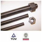 Stainless Steel 316 Thread Rod DIN975