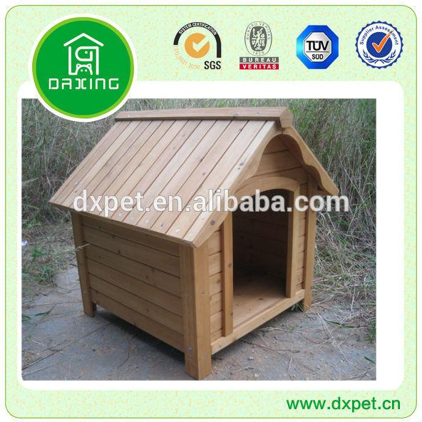 Designer Dog House DXDH010