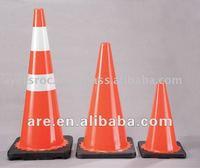 plastic cone road cone traffic cone