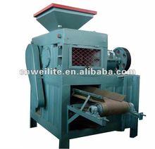 Static pressure ball press machine / static pressure industrial briquette making machine / static pressure briquetting machine