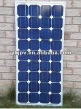 150 watt mono solar panel , solar module