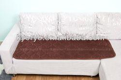winter sofa set covers