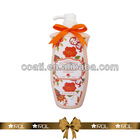 Private lables moisturizer body butter