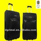 eminent trolley luggage suitcase