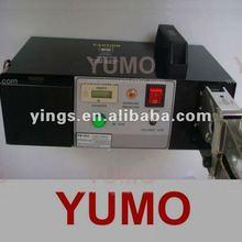 Elettrico elettrico attrezzo di piegatura terminale macchina em - 6b2