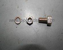 HELI (TCM,HC,TAILIFT) Forklift Bolt and nut, Tire & Rim System Parts