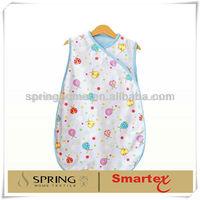 Popular baby sleeping bag for newborn babies