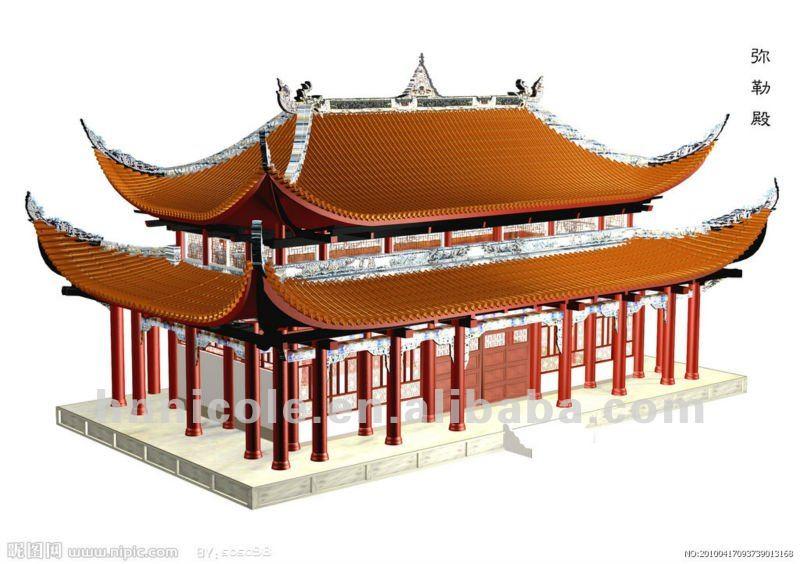 Antiguos chinos baratos los materiales de construcci n - Materiales de construccion baratos ...