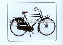 Dutch style old bicycle brands/traditional style fashion bikes for sale