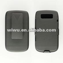 Hard shell for Blackberry 9790 Bold