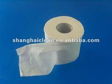 2015-----HOT SALE!!!100% Virgin Toilet Tissue