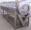 hot selling stainless steel date sorter machine and system