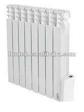 oil filled heater, oil filled radiator, oil filled radiator heater