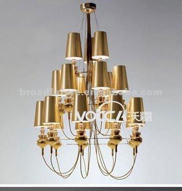 chandelier,indoor crystal ceiling lighting
