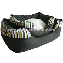 Pet Accessories Products Dog