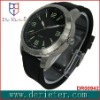 de rieter watch Giggest free movt quartz digital watch designer service team kids gps tracker watch