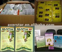 Mancozeb 80 wp fungicides /mancozeb wp/mancozeb metalaxyl
